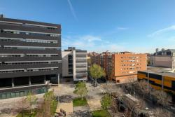 Квартира Барселона 357000 €