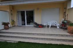 Продажа и покупка недвижимости в испании