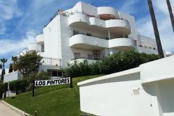 Квартира Эстепона 89000 €