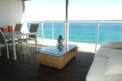 Квартира Плайя де Аро 1100000 €