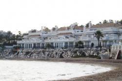 Квартира Михас 294000 €