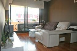Квартира Ллорет де Мар 230000 €