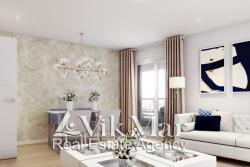 Квартира Барселона 367800 €