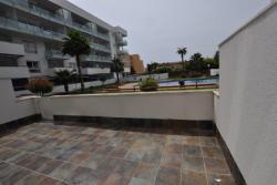 Квартира Росес 176000 €