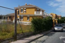 Инвестиционная недвижимость Ринкон де ла Виктория 550000 €