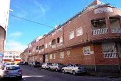 Квартира Торревьеха 76000 €