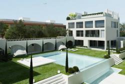 Квартира Майорка 495000 €