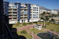 Квартира Вилахойоса 209000 €