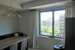 Квартира Барселона 1450000 €