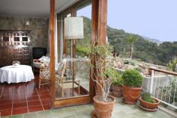 Квартира Тосса де Мар 538000 €