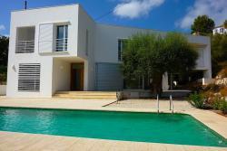 Вилла Морайра 950000 €