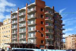 Квартира Барселона 210000 €