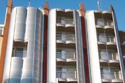 Квартиры в Барселоне от застройщика, Испания - №3066