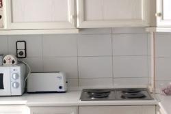 Апартаменты в Испании в Камбрилсе - №3306