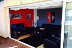 Квартира Камбрильс 349000 €