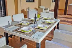 Квартиры и пентхаусы в Марбелье на Коста дель Соль в Испании - №3486