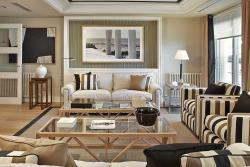 Элитные квартиры в верхней Барселоне, Испания - №3506