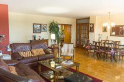 Квартира Барселона 720000 €