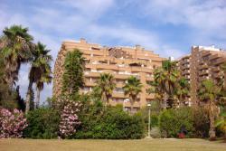 Квартира Марина Дор 197000 €