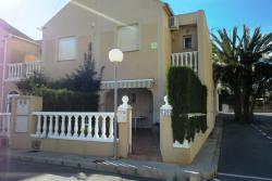 Недвижимость в испании от банков в коста бланка погода