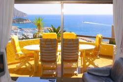 Квартира Алтеа 277000 €