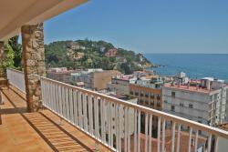 Испания аренда недвижимости