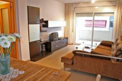 Квартира Ллорет де Мар 220000 €