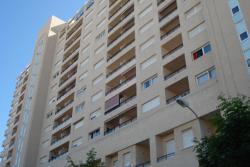 Квартира Бенальмадена 177000 €