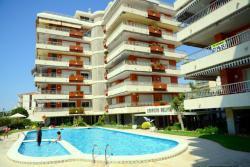 Квартира Рода-де-Бара 265000 €