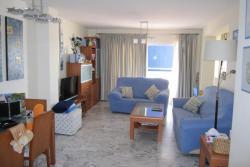 Квартира Марбелья 178000 €