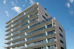 Квартира Бадалона 330000 €