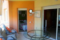 Квартира Торревьеха 125000 €