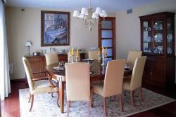 Дом в Испании на побережье Коста Брава в Пералада Ресиденсиаль - №2477