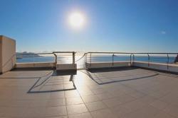 Продажа со снижением цены квартиры в Playa de Poniente в Бенидорме, Испания – 2497
