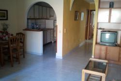 Квартира Торревьеха 75000 €
