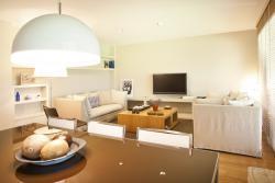 Квартира Ситжес 795000 €