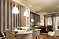 Квартира Барселона 414309 €