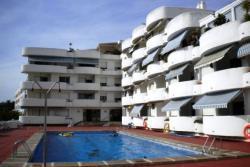 Квартира Камбрильс 150000 €