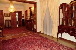Квартира Барселона 1500000 €
