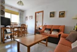 Квартира Кальпе 89000 €