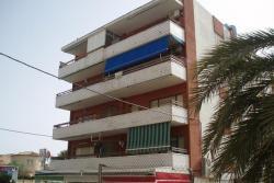 Квартира Дениа 83000 €