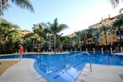 Квартира Сан-Педро-де-Алькантара 420000 €