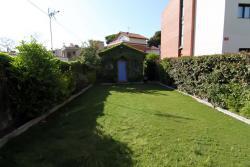 Дом в Кастельдефельс - Коста дель Гарраф - №3247