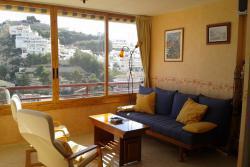 Квартира Бенидорм 116000 €