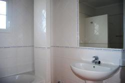 Комфортабельный жилой дом в Кальпе, Испания - №3457