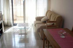 Квартира Дениа 97700 €