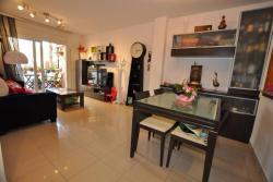 Квартира Росес 225000 €
