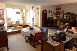Купить дом в кальпе испания первая линия родства