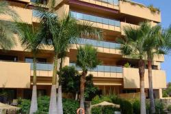 Недвижимость в испании от банков в коста бланка достопримечательности