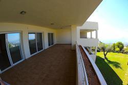 Квартира Алтеа 345000 €